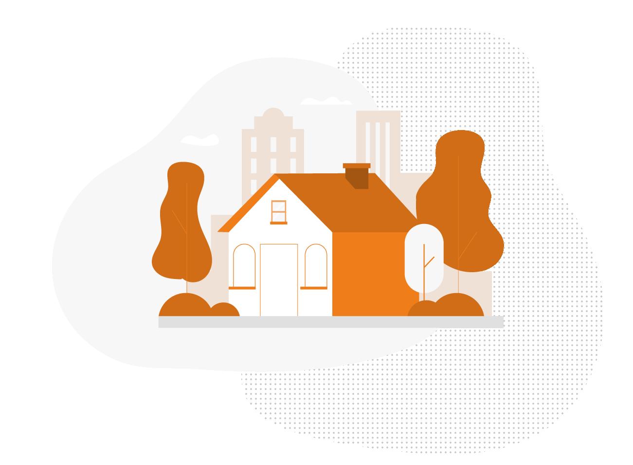 Offres d'achat logements sociaux Actis