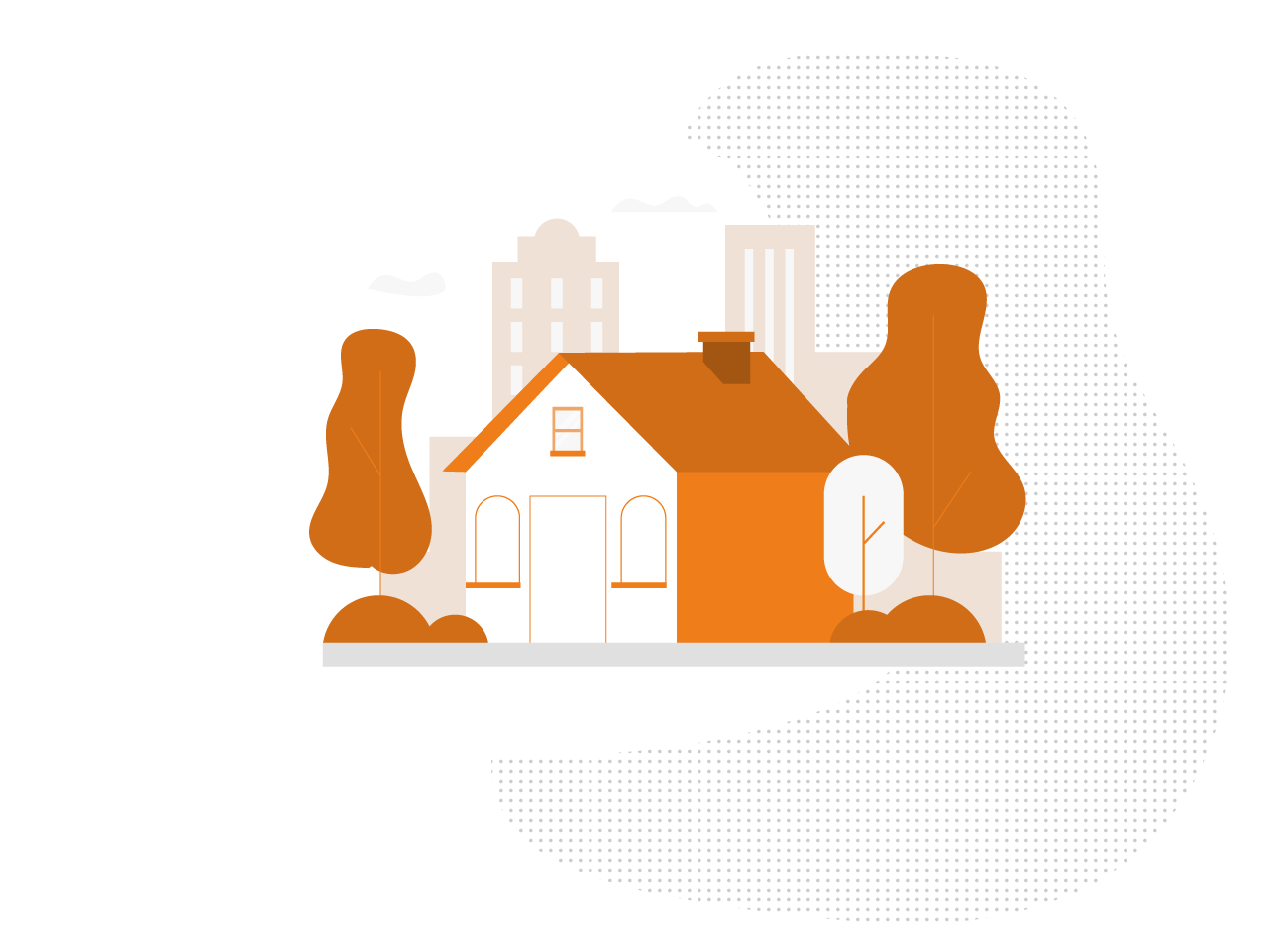 Devenir propriétaire d'un logement social Actis