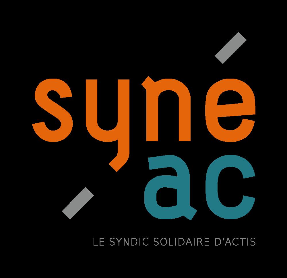 Synéac
