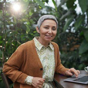 Actis - Initiation à l'informatique pour les seniors